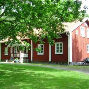 Nordiska