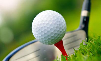 ny_pa_golf