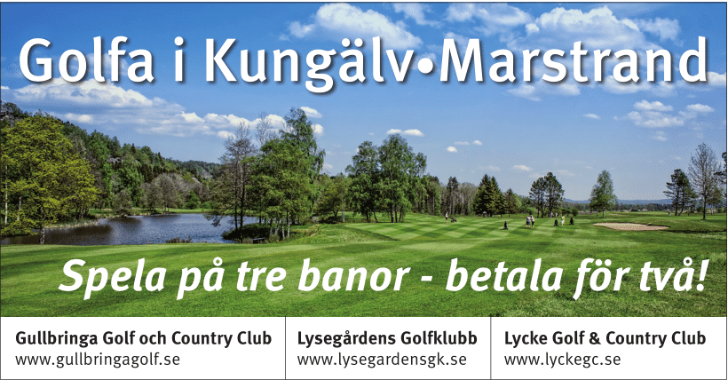 golfannons_2mod_2015-1