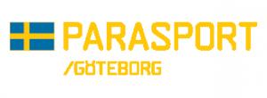 parasport-goteborg