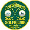 Lysegårdens Golfklubb